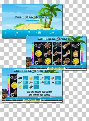 Display Advertising Brand Graphic Design Water PNG