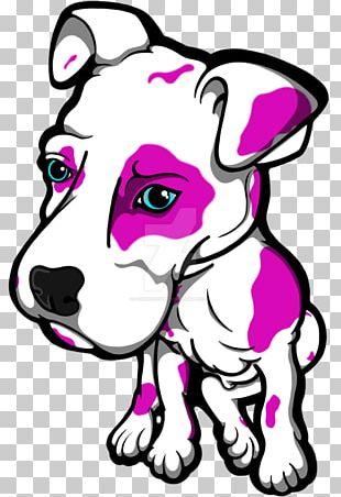 Dog Drawing Visual Arts PNG