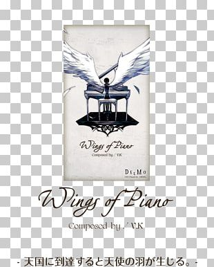 IPhone 6 Deemo IPhone 5s IPhone SE Wings Of Piano PNG