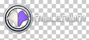 League Of Legends Millenium Electronic Sports Paris Games Week Tom Clancy's Rainbow Six Siege PNG