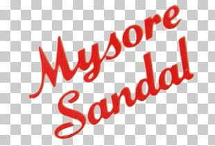 Mysore Sandal Soap Indian Sandalwood Amazon.com PNG