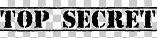 Top Secret YouTube Spy Film United Kingdom Poster PNG