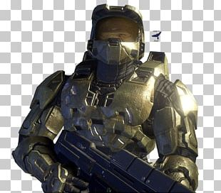 Halo 3 Halo: Combat Evolved Halo: Reach Halo: The Master Chief Collection Halo 2 PNG