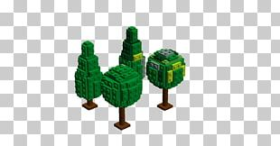 Lego Ideas The Lego Group Lego City Tree PNG