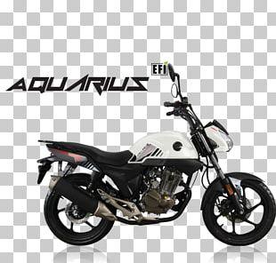 Honda Motor Company Suzuki Car Scooter Motorcycle PNG