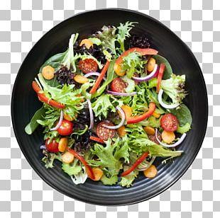 Juice Caesar Salad Greek Salad Mesclun PNG