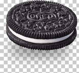Android Oreo Stuffing Biscuits PNG