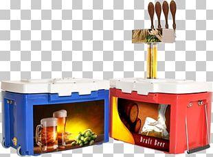 Beer Signage PNG