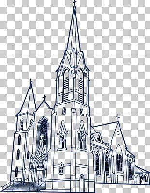 Catholic Church Christian Cross Catholicism Immaculate Conception Church PNG