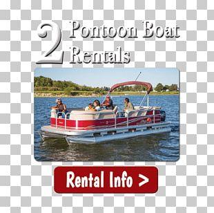 Lake Lanier Lake Allatoona Beaver Lake Motor Boats PNG