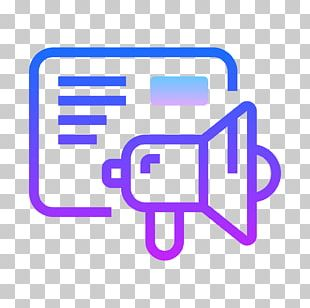 London Southend Airport Online Advertising Computer Icons Marketing PNG
