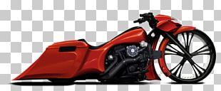 Motor Vehicle Tires Car Motorcycle Accessories Bicycle PNG