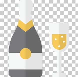 Champagne Cocktail Wine Computer Icons Alcoholic Drink PNG