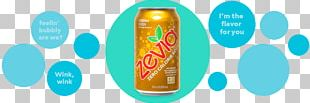 Fizzy Drinks Ginger Ale Diet Drink Lemon-lime Drink Tonic Water PNG
