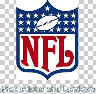 NFL United Football League Baltimore Ravens San Francisco 49ers New England Patriots PNG