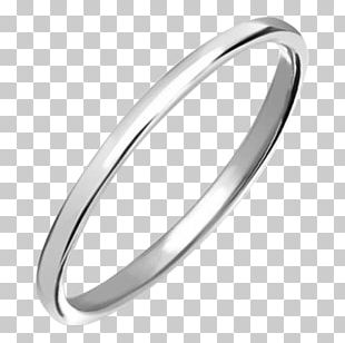 Wedding Ring Sterling Silver Toe Ring PNG