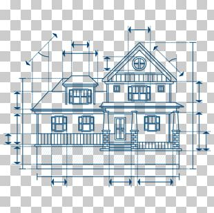 Architecture Drawing Architectural Engineering Facade PNG