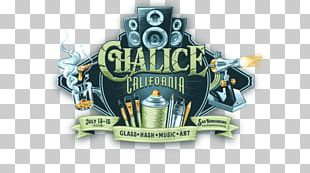 Chalice California Festival 2018 Victorville California Proposition 215 PNG