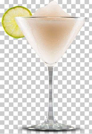 Cocktail Garnish Daiquiri Gimlet Wine Cocktail PNG