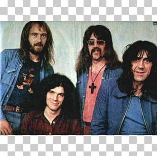 Dan McCafferty John Lennon Nazareth Song Love Hurts PNG