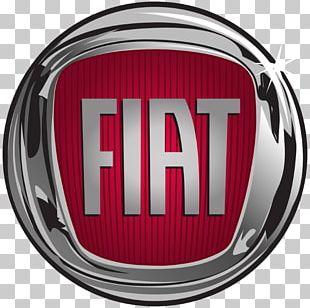 Fiat Automobiles Car Fiat Doblò Chrysler PNG