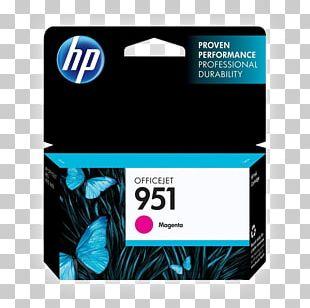 Hewlett-Packard Ink Cartridge Printer HP Deskjet PNG