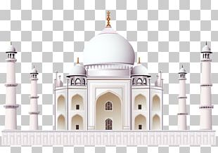 Islamic Architecture Building Mosque PNG