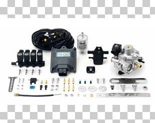 Liquefied Petroleum Gas Автомобилна газова уредба Autogas Газовий редуктор Gas Cylinder PNG