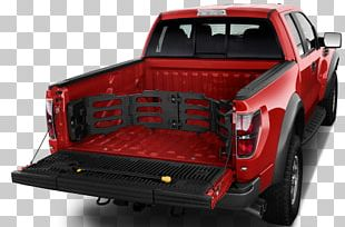 Pickup Truck Ford F-Series Car Tire 2010 Ford F-150 PNG