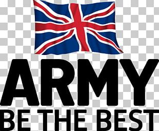 United Kingdom British Army Military Royal Air Force PNG