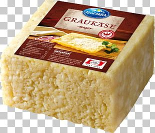 Processed Cheese Gruyère Cheese Milk Cheddar Cheese PNG