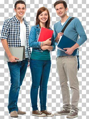 SAT Bildung PNG
