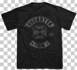 T-shirt Keep Austin Weird Clothing PNG