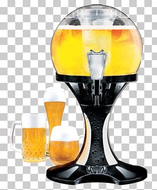 Beer Cocktail Wine Glass Alcoholic Drink PNG