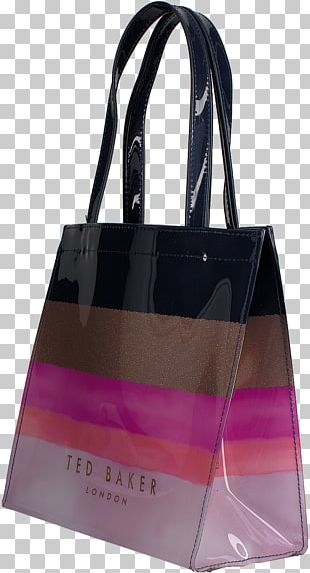 Handbag Tote Bag Clothing Accessories Leather PNG