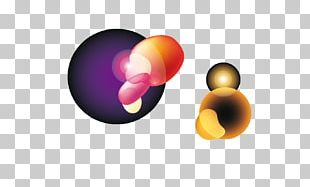 Light Glare Euclidean PNG