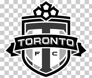 Toronto FC MLS Cup 2017 2018 Major League Soccer Season CONCACAF Champions League Seattle Sounders FC PNG
