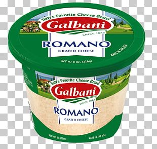Dairy Products Romano Cheese Italian Cuisine Vegetarian Cuisine PNG