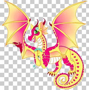 Dragon Kinkajou Wings Of Fire Drawing PNG