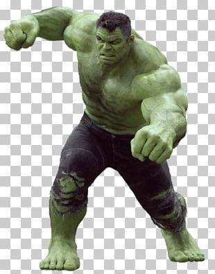 Hulk Iron Man Thanos Miles Morales Marvel Cinematic Universe PNG
