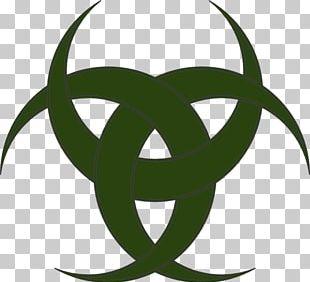 Religious Symbol Religion Christianity PNG