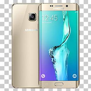 Samsung Galaxy S6 Edge Samsung Galaxy Note 5 4G Samsung Group PNG