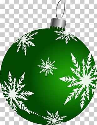 Artificial Christmas Tree Christmas Ornament New Year Tree PNG