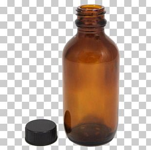 Glass Bottle Plastic Bottle Jar PNG