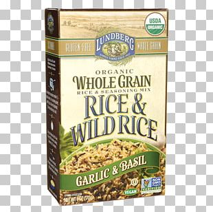 Muesli Breakfast Cereal Organic Food Whole Grain PNG