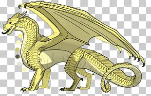 Wings Of Fire 1 PNG