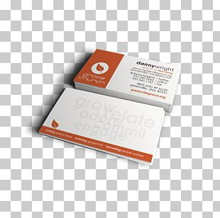 Business Card Design Business Cards Christian Church Pastor PNG