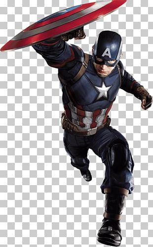 Captain America Iron Man Black Widow War Machine PNG