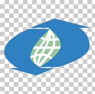 Logo Graphics Graphic Design Portable Network Graphics Adobe Illustrator Artwork PNG