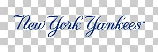 New York Yankees Steakhouse Logos And Uniforms Of The New York Yankees NYY Steak PNG